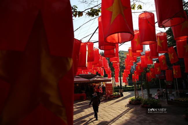 Hà Nội, Sapa, Đà Nẵng đồng loạt mở cửa đón du khách du lịch Tết Nguyên đán. - Ảnh 2.
