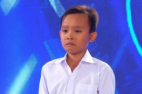 """Hồ Văn Cường """"ngày ấy - bây giờ"""": 5 năm """"lột xác"""" khó nhận ra - Ảnh 1."""