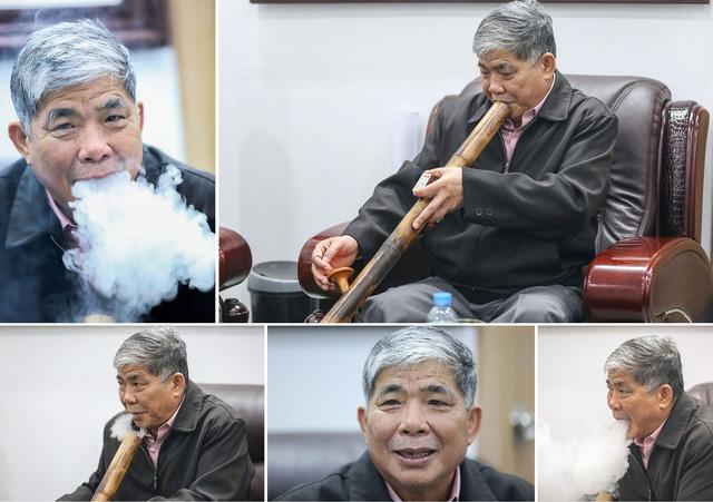 """Điều đặc biệt của các đại gia Việt tuổi Sửu giàu """"nứt đố đổ vách"""" - Ảnh 9."""