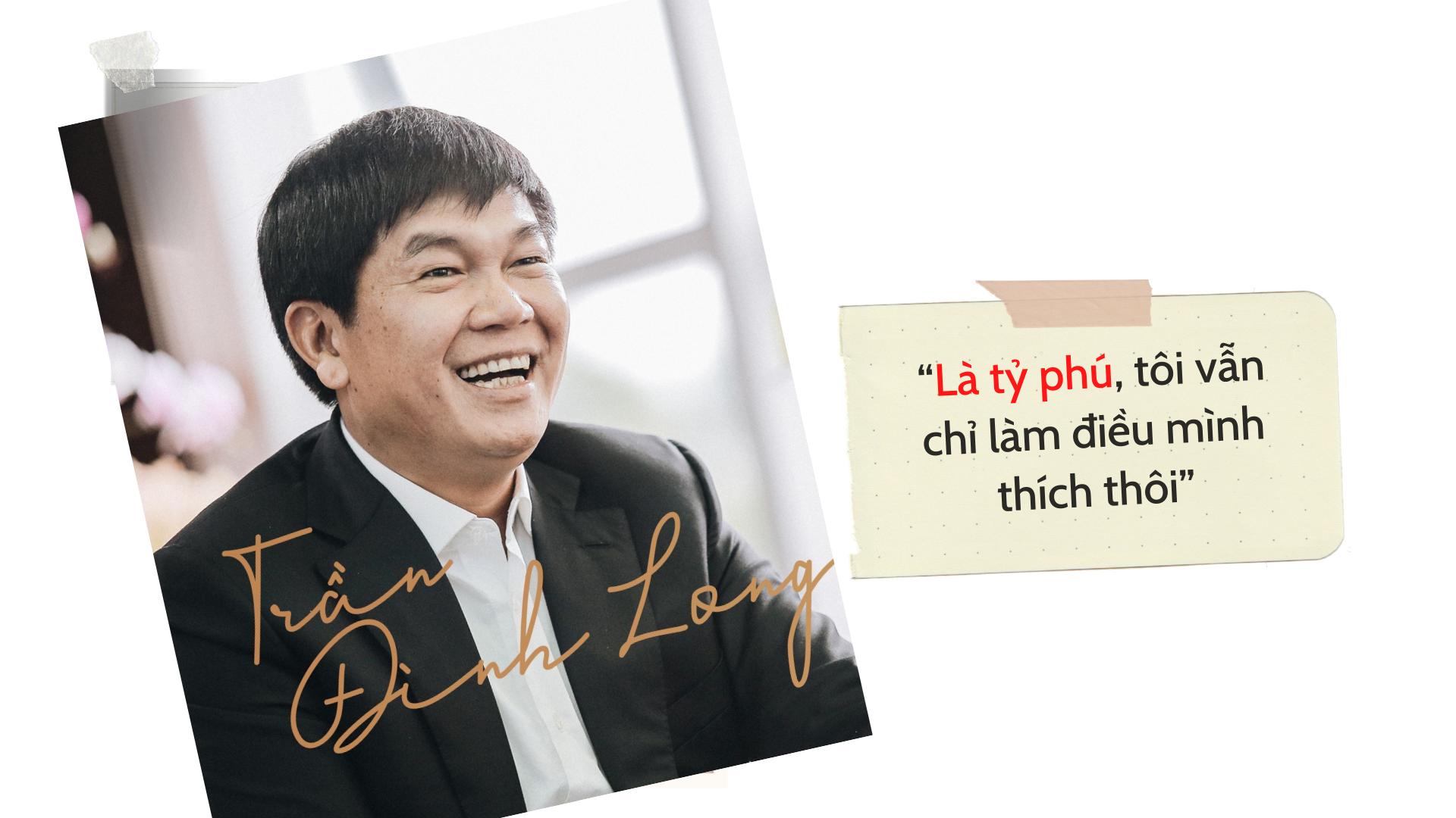 """Điều đặc biệt của các đại gia Việt tuổi Sửu giàu """"nứt đố đổ vách"""" - Ảnh 2."""