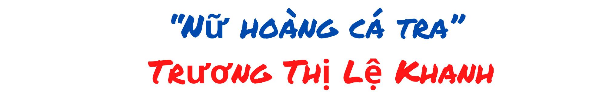 """Điều đặc biệt của các đại gia Việt tuổi Sửu giàu """"nứt đố đổ vách"""" - Ảnh 6."""