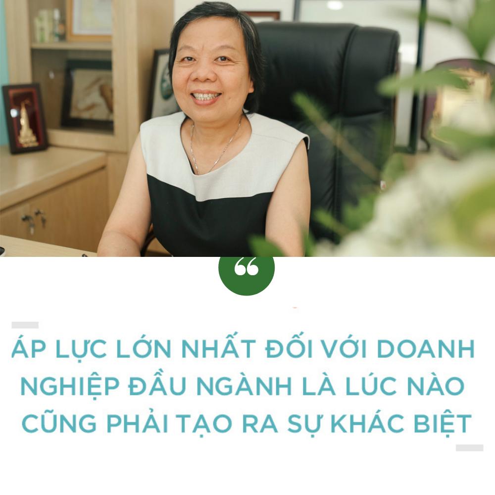 """Điều đặc biệt của các đại gia Việt tuổi Sửu giàu """"nứt đố đổ vách"""" - Ảnh 7."""