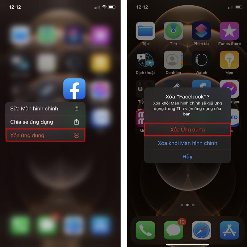 """""""Dọn dẹp"""" iPhone thế nào để máy dùng mượt mà? - Ảnh 5."""