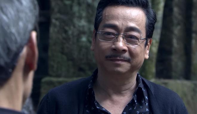 7 nghệ sĩ Việt qua đời đầu năm 2021 khiến khán giả xót xa: NSND Hoàng Dũng, danh ca Lệ Thu... - Ảnh 5.