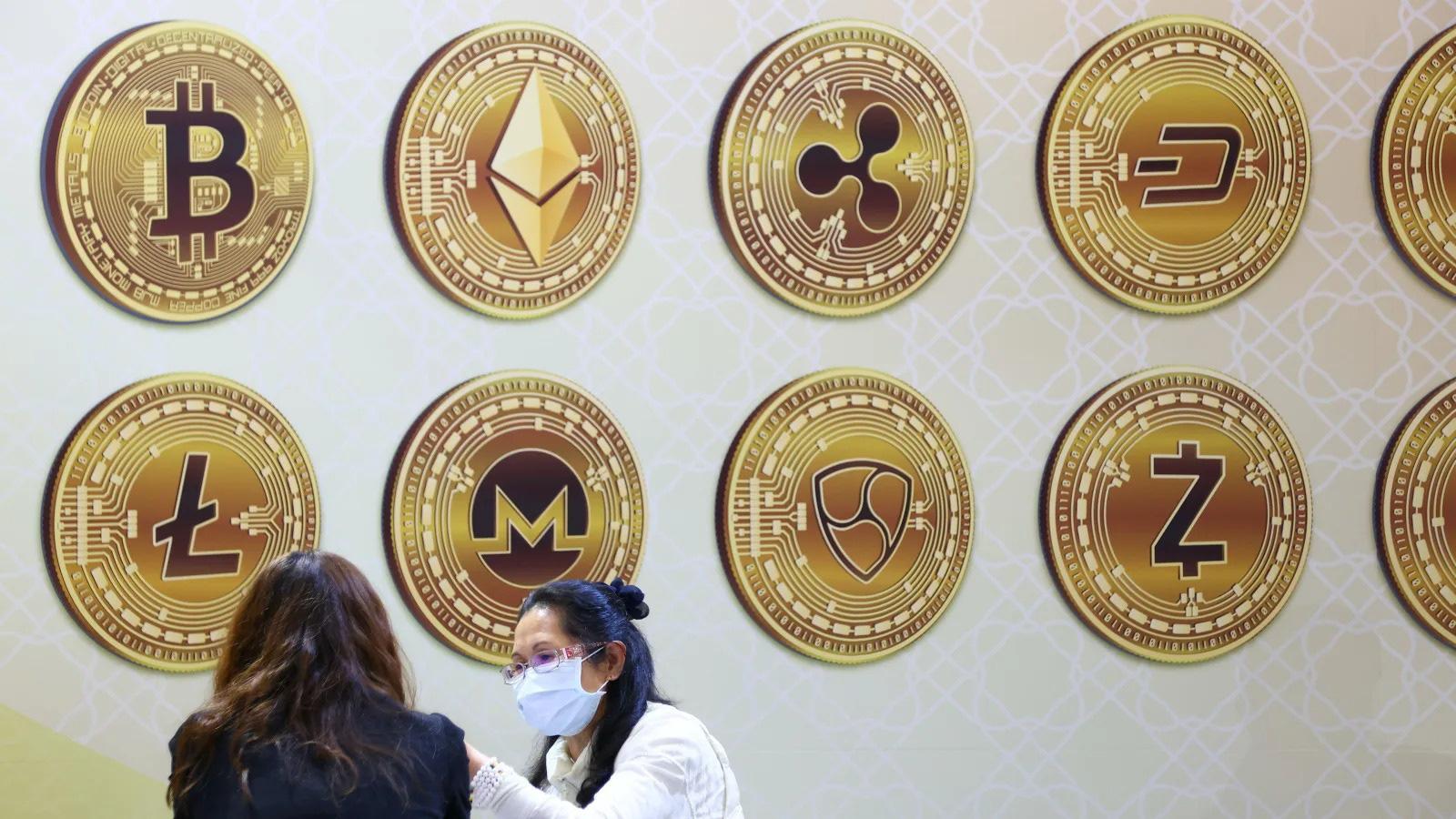 Elon Musk muốn biến Bitcoin thành vàng - Ảnh 2.