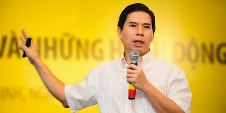 """Tiền riêng """"kếch xù"""", đại gia Nam Định tiếp tục """"ôm"""" mộng lớn - Ảnh 2."""