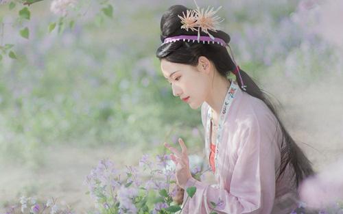 Xinh đẹp lại giàu có, mỹ nhân này vẫn nhận cái kết thảm vì làm vợ Lưu Bị