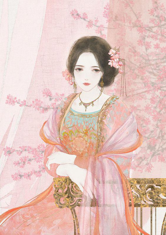Nữ nhân sinh vào ngày âm lịch này, năm Tân Sửu bất ngờ đổi đời, bình thường thì phát tài, may mắn hơn vừa hạnh phúc vừa giàu có - Ảnh 2.