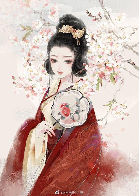 Nữ nhân sinh vào ngày âm lịch này, năm Tân Sửu bất ngờ đổi đời, bình thường thì phát tài, may mắn hơn vừa hạnh phúc vừa giàu có - Ảnh 1.