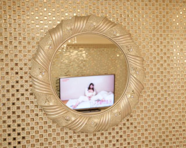 """Nhật Bản: Khách sạn tình yêu """"chết dần"""" vì thanh niên """"lười yêu"""" - Ảnh 7."""