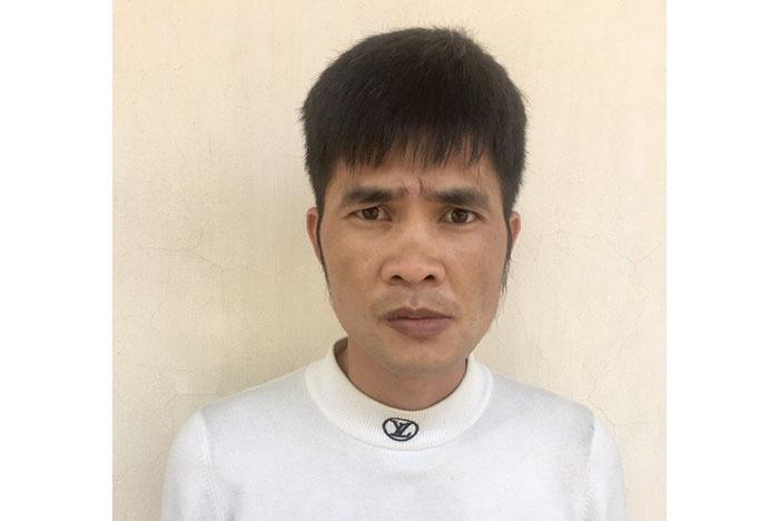 """Hải Dương: Khởi tố một thanh niên """"thông chốt"""" kiểm dịch, hành hung Phó trưởng Công an xã    - Ảnh 1."""