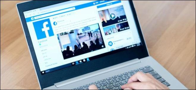 """Facebook bị """"đòi tiền"""" tại xứ sở Chuột túi và hành động của Việt Nam? - Ảnh 3."""