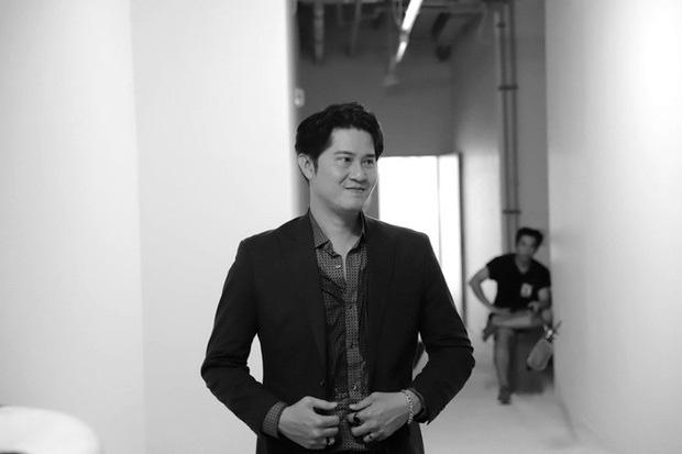 7 nghệ sĩ Việt qua đời đầu năm 2021 khiến khán giả xót xa: NSND Hoàng Dũng, danh ca Lệ Thu... - Ảnh 6.