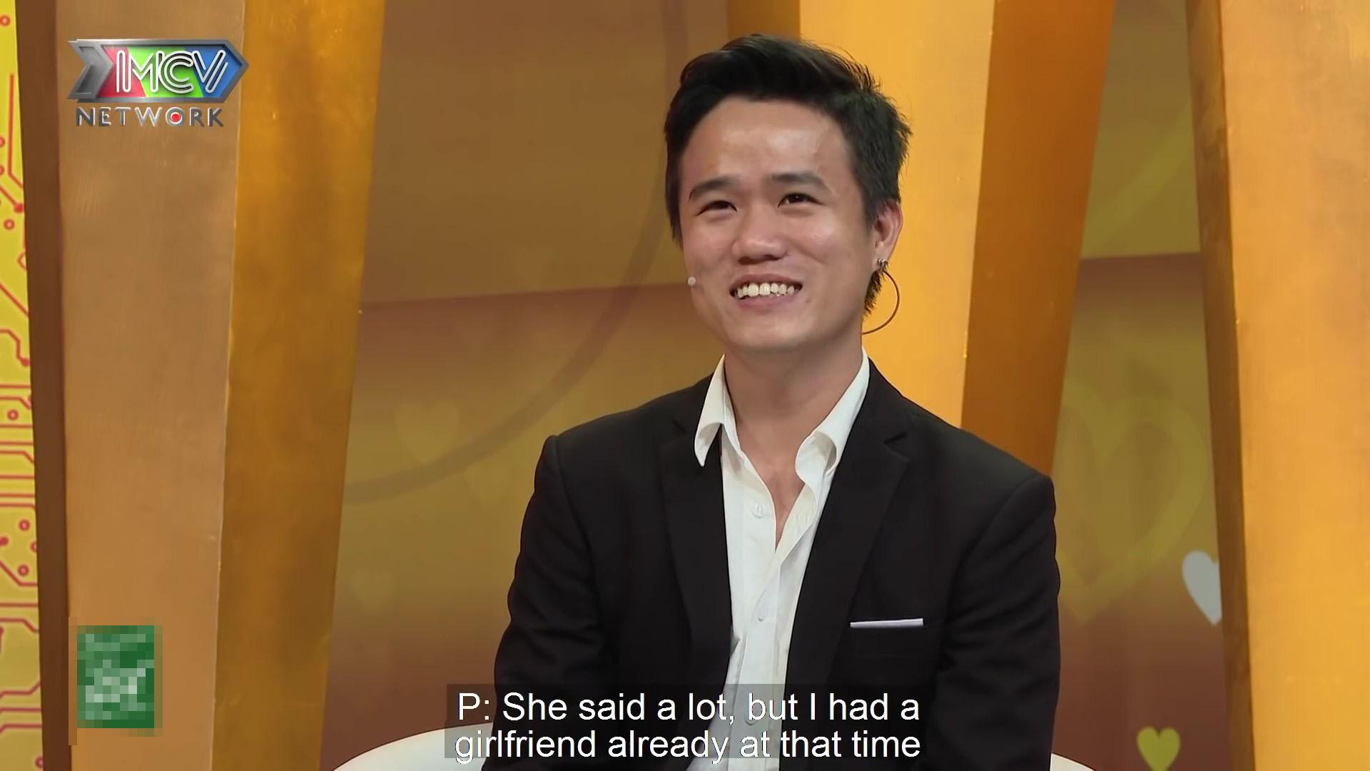 """Vợ chồng son: Tốc độ """"cua"""" thần tốc khiến MC Hồng Vân kinh ngạc muốn... xỉu - Ảnh 2."""