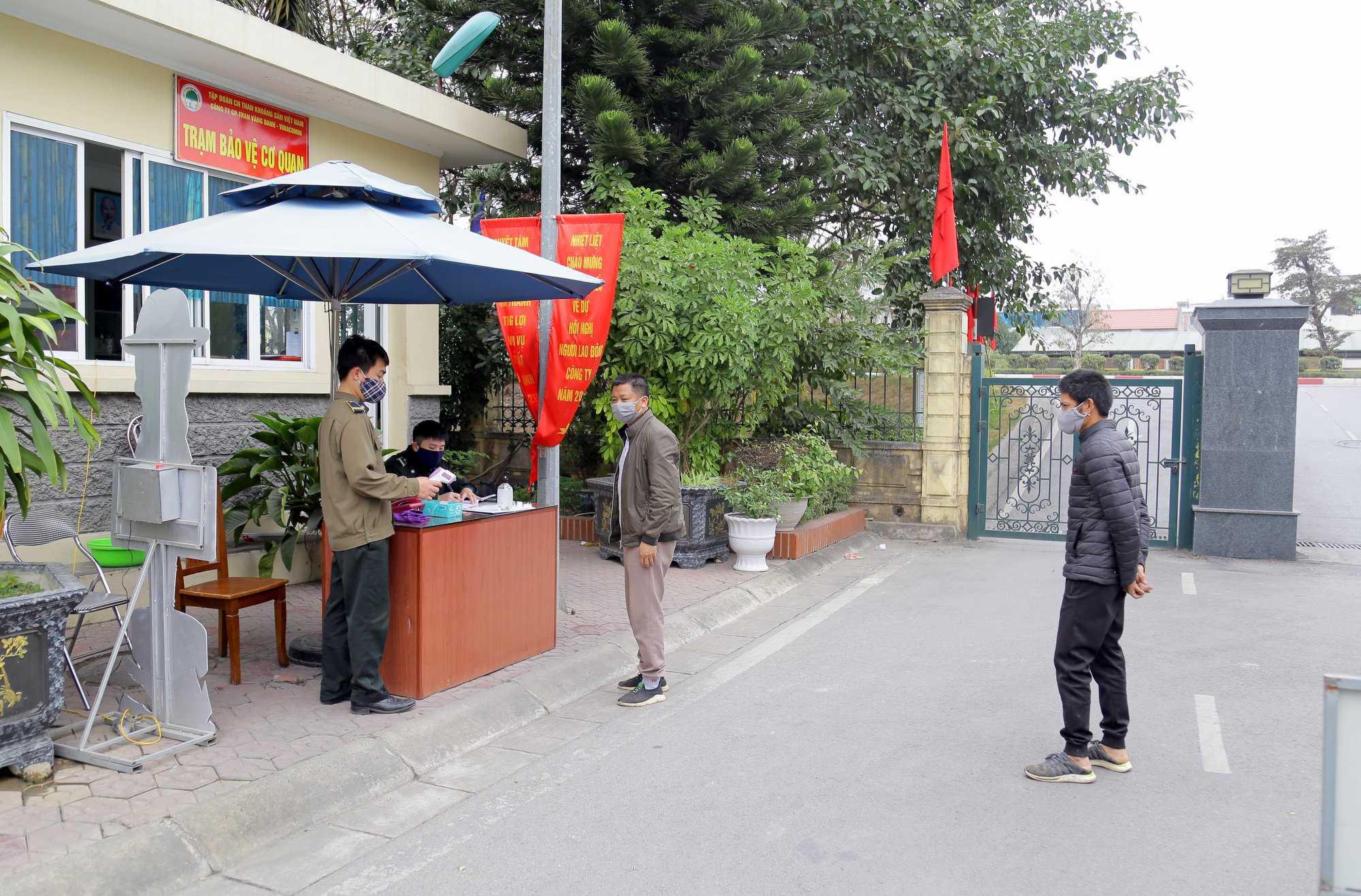 Quảng Ninh kết nối tiêu thụ thành công nông sản cho người dân bị ảnh hưởng bởi dịch Covid-19 - Ảnh 4.