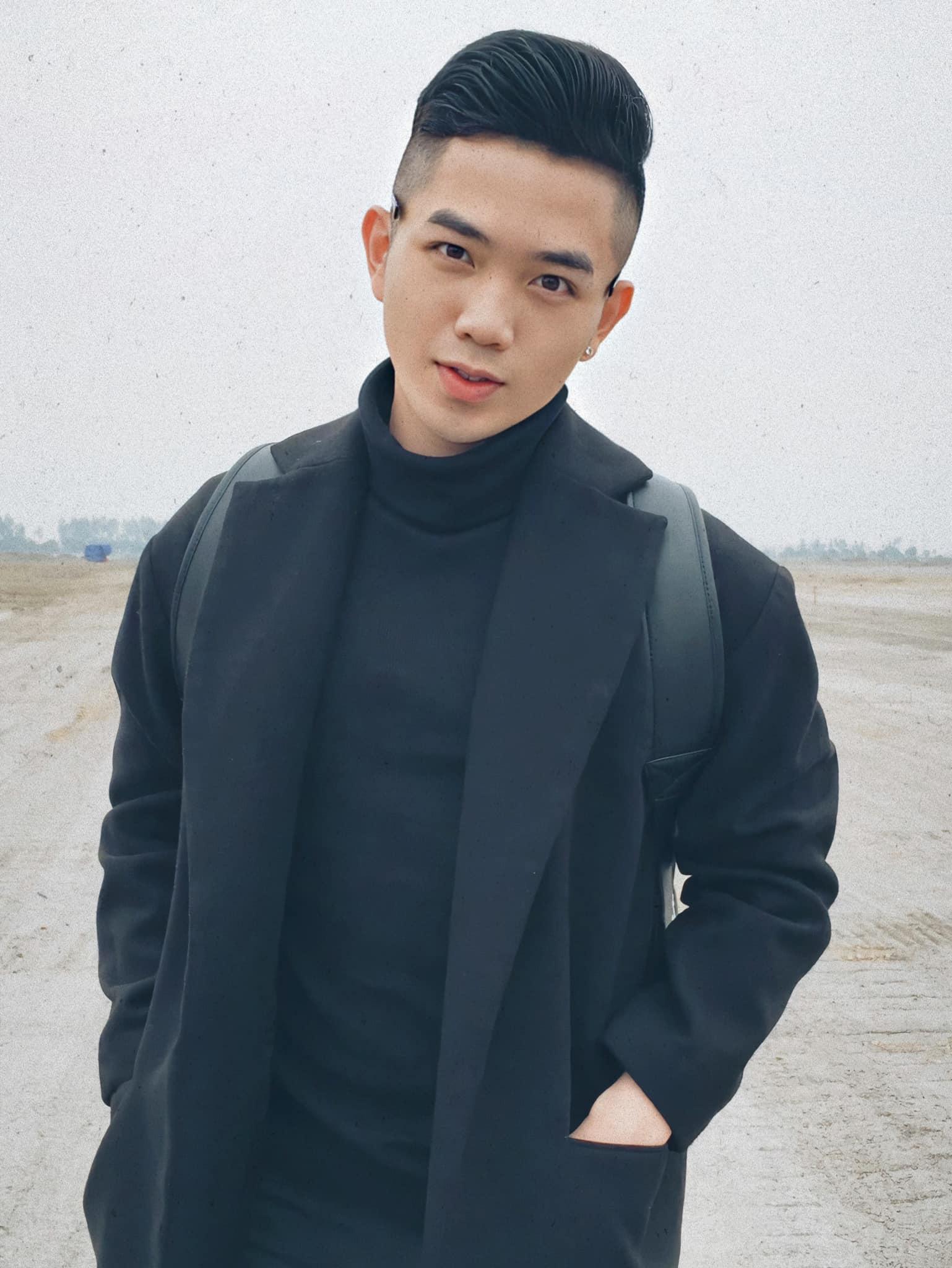 7 nghệ sĩ Việt qua đời đầu năm 2021 khiến khán giả xót xa: NSND Hoàng Dũng, danh ca Lệ Thu... - Ảnh 9.
