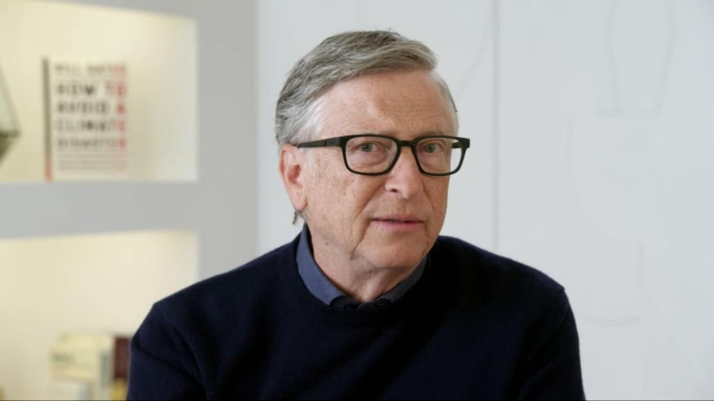 Bill Gates: Texas lẽ ra đã tránh được thảm họa chết người - Ảnh 1.