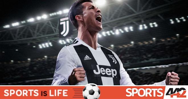 Đăng 1 bài kiếm gần 29 tỷ đồng, Ronaldo vô đối trên mạng xã hội - Ảnh 1.