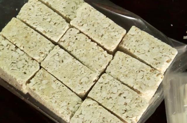 Quảng Ngãi: Đến Sa Huỳnh đừng quên thưởng thức những món ăn từ nếp ngự  - Ảnh 8.