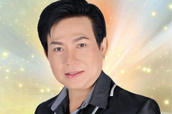 7 nghệ sĩ Việt qua đời đầu năm 2021 khiến khán giả xót xa: NSND Hoàng Dũng, danh ca Lệ Thu... - Ảnh 10.