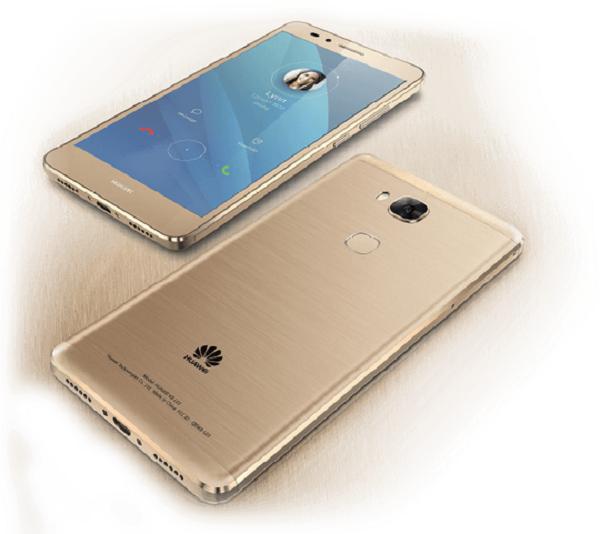 Ca sĩ Mỹ Tâm đại diện cho điện thoại Huawei và cái kết bất ngờ - Ảnh 11.
