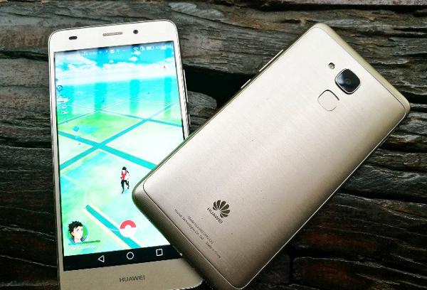 Ca sĩ Mỹ Tâm đại diện cho điện thoại Huawei và cái kết bất ngờ - Ảnh 5.