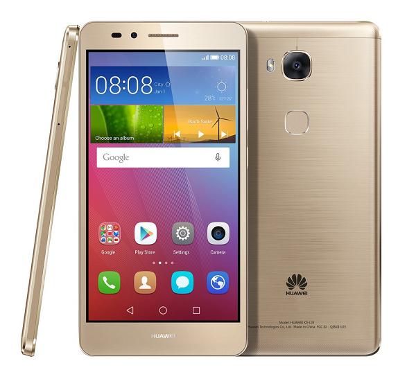 Ca sĩ Mỹ Tâm đại diện cho điện thoại Huawei và cái kết bất ngờ - Ảnh 6.