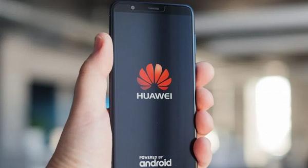 Ca sĩ Mỹ Tâm đại diện cho điện thoại Huawei và cái kết bất ngờ - Ảnh 8.