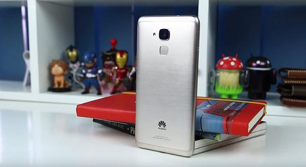 Ca sĩ Mỹ Tâm đại diện cho điện thoại Huawei và cái kết bất ngờ - Ảnh 9.