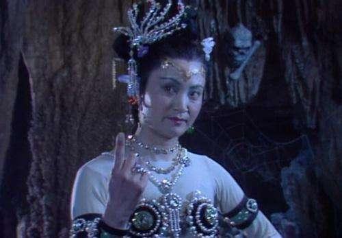 Tây Du Ký: 7 yêu quái thông minh nhất nhiều lần biến thầy trò Đường Tăng thành kẻ ngốc - Ảnh 4.