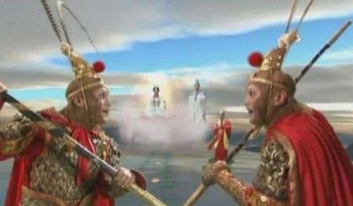 Tây Du Ký: 7 yêu quái thông minh nhất nhiều lần biến thầy trò Đường Tăng thành kẻ ngốc - Ảnh 7.