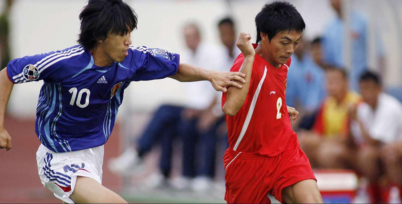Chỉ cần Văn Nhiên đứng đó, bóng đá Nam Định cần anh! - Ảnh 4.