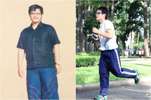 """Bạn trai tin đồn của Ngô Thanh Vân và nam ca sĩ Hà Anh Tuấn, ai """"lột xác"""" thành công hơn? - Ảnh 6."""
