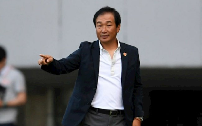 Tân HLV trưởng người Nhật của Sài Gòn FC là ai, có gì đặc biệt ? - Ảnh 2.