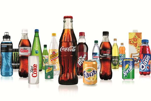 """""""Coca Cola là trùm chuyển giá, một trong những biểu tượng chuyển giá ở Việt Nam?"""" - Ảnh 2."""