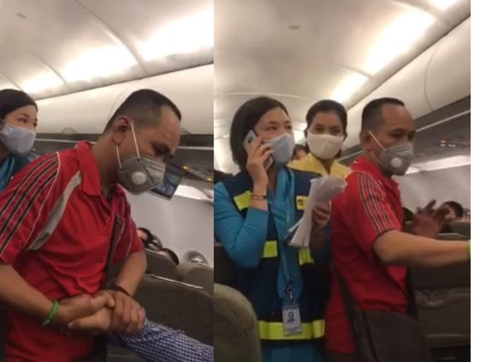 13 kiểu người bị ghét trên máy bay có nên tránh? - Ảnh 2.