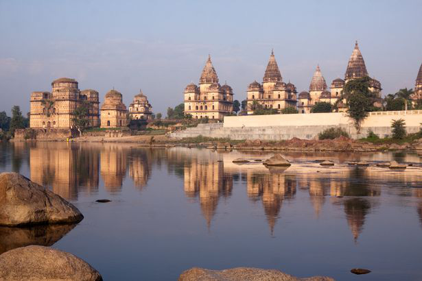 Kinh hoàng 2 bố con bị đánh chết để trừ tà ở Ấn Độ - Ảnh 1.