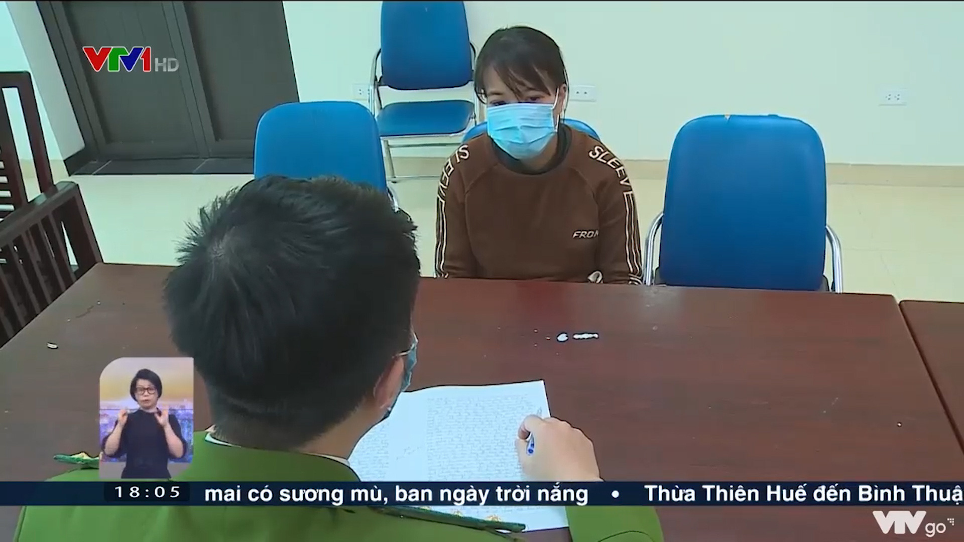 Lời khai man rợ của kẻ hãm hiếp bé 12 tuổi tại Hà Đông - Ảnh 3.