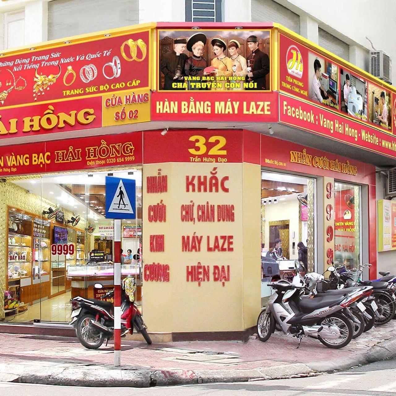 Hải Dương: Gỡ bỏ cách ly y tế 13 thôn, khu dân cư  - Ảnh 3.