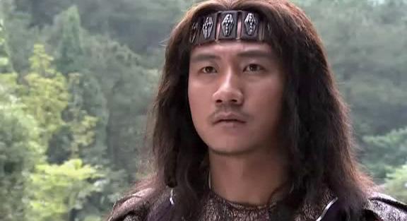 Kiếm hiệp Kim Dung: Cầm Long Công, môn võ công thần kỳ khiến giới võ lâm kinh ngạc - Ảnh 2.