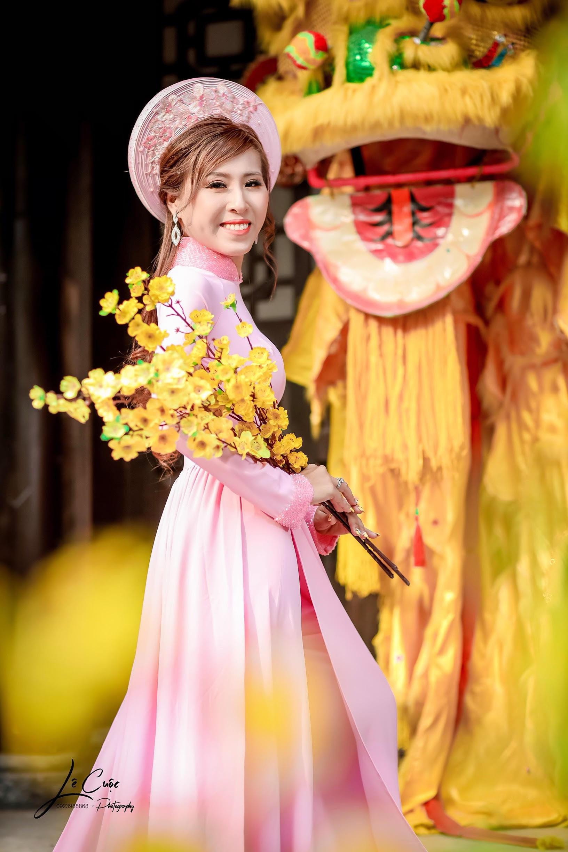 """Ca sĩ Mỹ Tiên chiến thắng đầy thuyết phục trong chương trình """"Gương mặt vàng"""" tập 7 - Ảnh 2."""