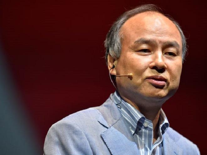 Những câu nói tiết lộ bí quyết thành công của ông chủ SoftBank - Ảnh 4.