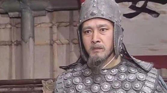 Quan Vũ bị tiêu diệt, bộ hạ giả chết để lừa quân Ngô, sau này trở thành trụ cột của nhà Thục Hán - Ảnh 2.
