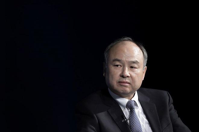 Những câu nói tiết lộ bí quyết thành công của ông chủ SoftBank - Ảnh 6.