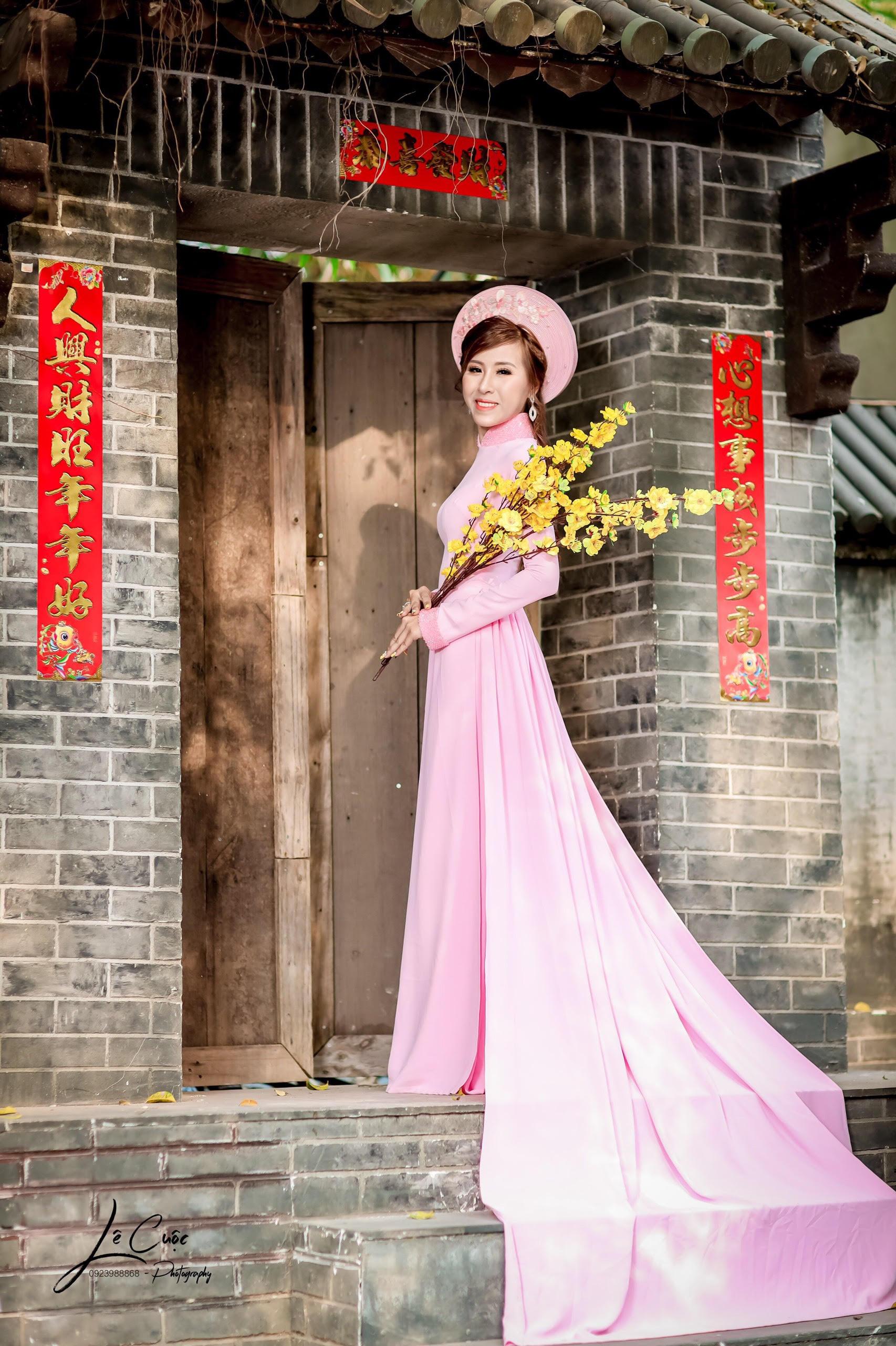 """Ca sĩ Mỹ Tiên chiến thắng đầy thuyết phục trong chương trình """"Gương mặt vàng"""" tập 7 - Ảnh 7."""