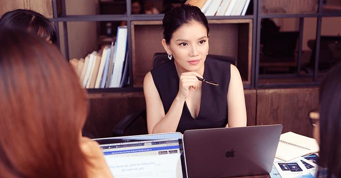 Dòng vốn trăm triệu USD đổ vào startup Việt đầu năm mới - Ảnh 2.
