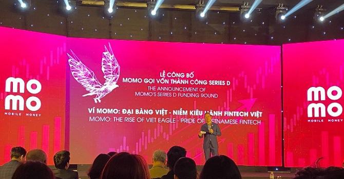Dòng vốn trăm triệu USD đổ vào startup Việt đầu năm mới - Ảnh 1.
