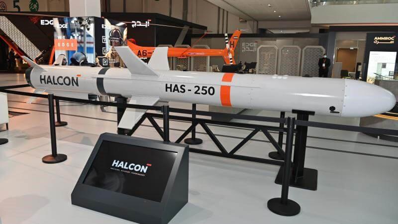 """""""Cực Hot"""": Tên lửa hành trình đầu tiên trên thế giới có khả năng cận chiến tàu ngầm khiến các cường quốc """"e sợ""""  - Ảnh 1."""