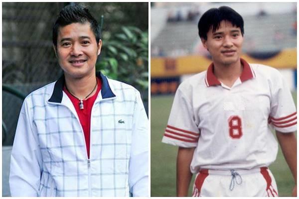 """Danh thủ Nguyễn Hồng Sơn: Trở thành """"tỷ phú"""" với khối tài sản khổng lồ - Ảnh 2."""
