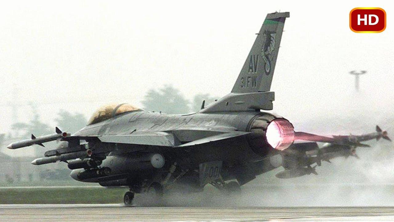 Không quân Mỹ cần bảo bối này để 'giáng đòn' Trung Quốc và Nga - Ảnh 1.